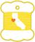 I <3 California